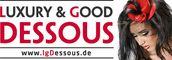 http://www.lgdessous.de/