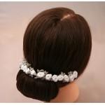 Braut- /Haarschmuck